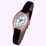 Механические часы Diana 530-8-3
