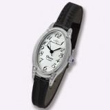 Механические часы Diana 531-6-5