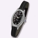 Механические часы Diana 531-6-6