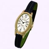 Механические часы Diana 531-7-3