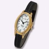 Механические часы Diana 531-7-7