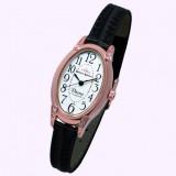 Механические часы Diana 531-8-1