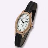 Механические часы Diana 531-8-8
