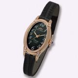 Механические часы Diana 531-8-9
