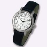 Механические часы Diana 545-6-4