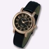 Механические часы Diana 545-8-5