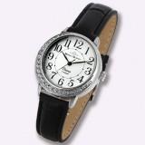 Механические часы Diana 573-6-3