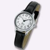 Механические часы Diana 590-1-1