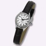 Механические часы Diana 591-1-1
