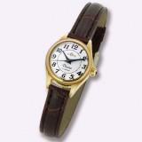 Механические часы Diana 591-2-2