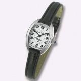 Механические часы Diana 593-1-1