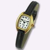 Механические часы Diana 593-2-2