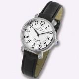Механические часы Diana 594-1-1