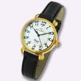 Механические часы Diana 594-2-2