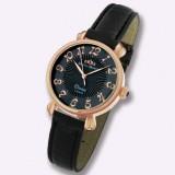 Механические часы Diana 594-3-4