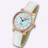 Механические часы Diana 594-3-3