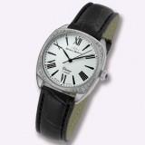 Механические часы Diana 595-6-1