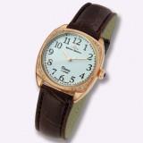 Механические часы Diana 595-8-2