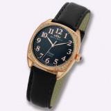 Механические часы Diana 595-8-3
