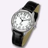 Механические часы Diana 596-6-1