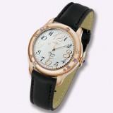 Механические часы Diana 596-8-2
