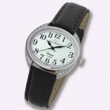 Механические часы Diana 597-6-1