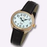 Механические часы Diana 597-8-2