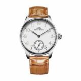 Наручные часы Premier ST12821
