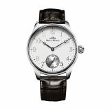 Наручные часы Premier ST12822