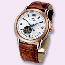 Наручные часы Elegance автоподзавод 1004S5L2/43