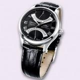 Наручные часы Elegance кварцевые 1005S0L1