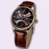 Наручные часы Elegance кварцевые 1005S5L2