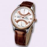 Мужские кварцевые наручные часы Elegance