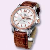Наручные часы Elegance автоподзавод 1009S5L2/42