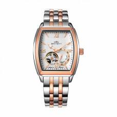 Наручные часы Elegance автоподзавод 1011S5B1