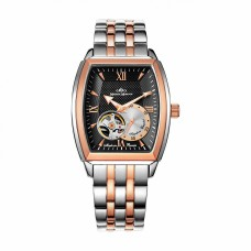Наручные часы Elegance автоподзавод 1011S5B2