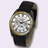 Наручные часы Хроно 1013S13L2
