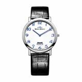 Наручные часы Elegance кварцевые 1014S0L3