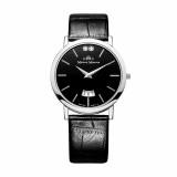 Наручные часы Elegance кварцевые 1014S0L4