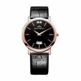 Наручные часы Elegance кварцевые 1014S3L5