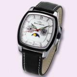 Наручные часы Хроно 106S12L1