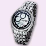 Наручные часы Elegance кварцевые 1072S0B1