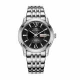 Наручные часы Elegance автоподзавод 1073S0B1