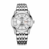 Наручные часы Elegance автоподзавод 1073S0B3
