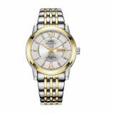 Наручные часы Elegance автоподзавод 1073S4B2