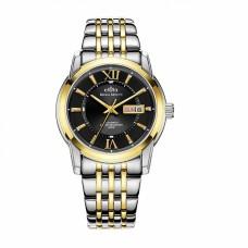 Наручные часы Elegance автоподзавод 1073S4B4