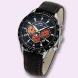 Наручные часы Elegance кварцевые 107S12L2