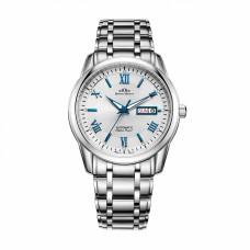 Наручные часы Elegance автоподзавод 1099S0B1
