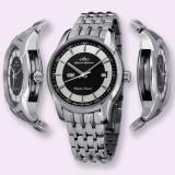 Наручные часы Elegance автоподзавод 1100S0B1