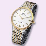 Наручные часы Elegance кварцевые 1102S4B1